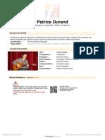 [Free-scores.com]_traditional-guitar-boogie-90962