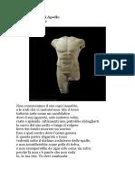 Apollo_Rilke.docx