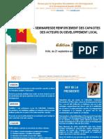 Fiche technique séminaires de formation CTD _RC3D 2020 ok (1).pdf