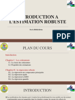 COURS Intro ROBUSTESSE Revised.pdf