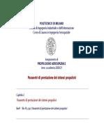 PA_cap 2_Parametri di prestazione dei sistemi propulsivi