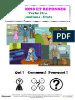 FR_Aprendo_a_responder_a_preguntas_Quen_Como_Porque_ESTAR
