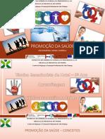 promoao_da_saude.pdf