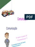 AP_relação_pedagógica_Comunicação_
