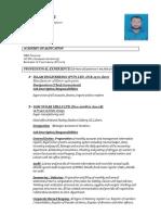 khurram CV.pdf