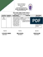 WHWP-SPA-TEATRO - november 9-13.docx