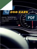 1. Transmisiones DSG.pdf