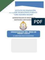 MARIA R. PISCOYA-MATERIAL DIDÁCTICO I DE PISOS.doc