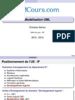 UML_1_ere_partie