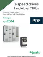 45_ALTIVAR-71-PLUS-VARIABLE-SPEED-DRIVES.pdf
