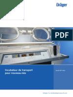TI500_brochure_FR_092010_screen