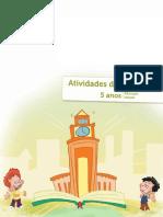 Atividades_reforco_para_5_Anos_SR