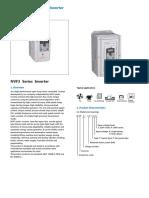 inversor-nvf3-chint.pdf