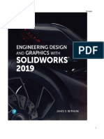 Libro Solidworks 2019_p1-p30.en.es