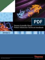 10PIE067_ProteinInteractionHB_1601945