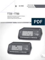 User manual, TESA TT20-60 EN DE FR (1).pdf