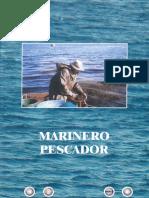 marinero_pescador_es.pdf
