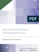 DataSearchandDiscoveryinEnergy