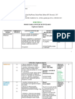 Manual_BIOLOGIE_Proiectare_pe_unitati_de_invatare_Semestrul_I_Semestrul_II