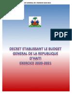 budget 20-21 dernier.pdf