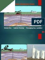 Kuliah Teknik Produksi Migas Teknik Perminyakan.pdf