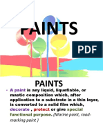 LECTURE04-PAINTS AND VANISHES