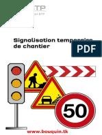 Memo-Signalisation-Temporaire-de-Chantier-OPPBTP-2015