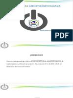 CENTRO GERONTOLOGICO DAGAMA (1)