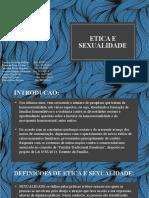 APRESENTACAO ETICA E SEXUALIDADE.pptx