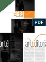 arte_09.pdf