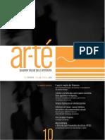 arte_10.pdf