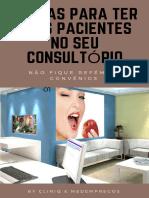 6 dicas para ter mais pacientes no seu consultório.pdf