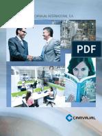 Informe-Anual-20091.pdf