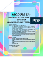MODULE-3A.docx