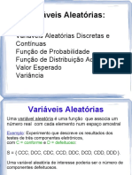 Slide03.pdf