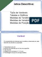 Slide01.pdf