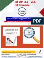 2.1  _Criterios de Evaluación (1) (1)