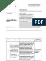 Ejercicio 5_Marco Metodológico.xlsx - REVISIÓN TEXTOS (1)