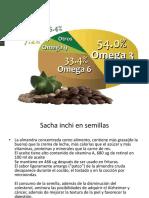 sachainchislide-120410184644-phpapp02