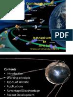 satellite-160420122251.pdf
