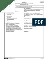 09gen3-6-01.pdf