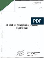 28201.pdf