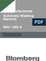 WAF1360s.de-en