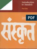 Thomas-Egenes-Introduction-to-Sanskrit-01_text.pdf
