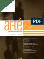 arte_11.pdf