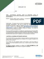 CIRCULAR 016-19 de Octubre 2020 (1).pdf