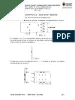 TALLER DE SEGUIMIENTO No. 1 - AREAS NETAS Y EFECTIVAS.pdf