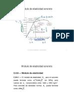 MAXWELL-BETTI-CASTIGLIANO.pdf