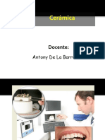 CERAMICA DENTAL..pptx