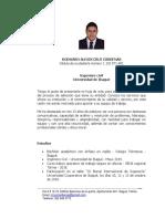 HOJA DE VIDA RODWARD ALEXIS 2020